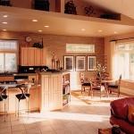 Home Interior Decoration Ideas 2013 005