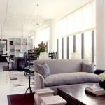 Home Interior Decoration Ideas 2013 008