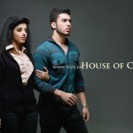 House of Chenab Winter Collection 2013 for Ladies and Gents 002
