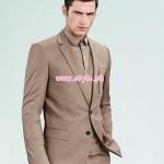 Hugo Boss Winter Collection For Men & Women 2013 006