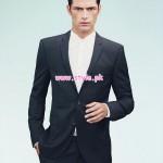 Hugo Boss Winter Collection For Men & Women 2013 007