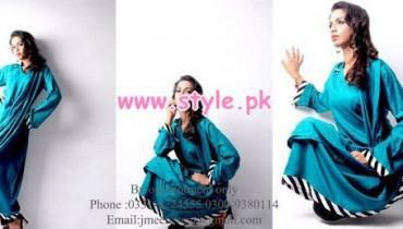 JMeer Winter Collection For Women 2013 015