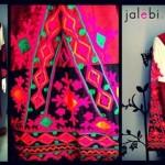 Jalebi Winter Dresses 2013 For Women 0017