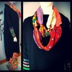 Jalebi Winter Dresses 2013 For Women 0018