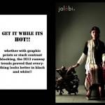 Jalebi Winter Dresses 2013 For Women 003