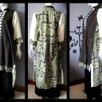 Jalebi Winter Dresses 2013 For Women 004