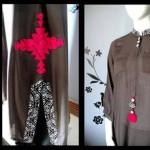 Jalebi Winter Dresses 2013 For Women 005