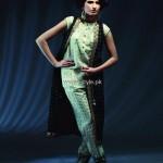 Jannat and Sadaf Winter Dresses 2013 for Women 003