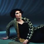 Jannat and Sadaf Winter Dresses 2013 for Women 004