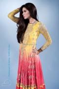 Kamdani Bridal Wear Dresses 2013 for Ladies 004