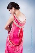 Kamdani Bridal Wear Dresses 2013 for Ladies 007