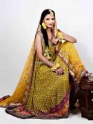 Karma Bridal Dresses 2013 for Women 002