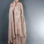 Karma Bridal Dresses 2013 for Women 003
