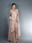 Karma Bridal Dresses 2013 for Women 005