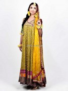 Karma Bridal Dresses 2013 for Women 006