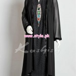 Kashish Winter Dresses For Young Girls 2013 003