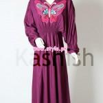 Kashish Winter Party Dresses 2013 For Women 005
