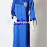 Kashish Winter Party Dresses 2013 For Women 007
