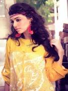 Khaadi Casual Wear Dresses 2013 for Girls and Women 003