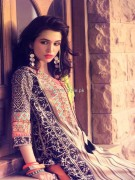 Khaadi Casual Wear Dresses 2013 for Girls and Women 005
