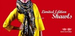 Khaadi New Winter Collection 2013 for Women 001