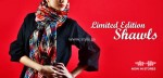 Khaadi New Winter Collection 2013 for Women 002