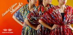 Khaadi New Winter Collection 2013 for Women 003