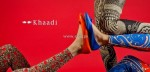 Khaadi New Winter Collection 2013 for Women 004