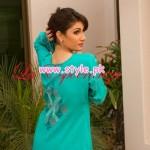 La Esperanza Winter Women Wear Collection 2013 005
