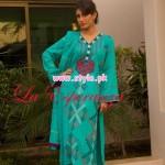 La Esperanza Winter Women Wear Collection 2013 007