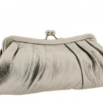 Latest Clutch Designs 2013 For Women 001