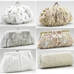 Latest Clutch Designs 2013 For Women 002