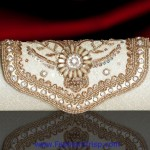 Latest Clutch Designs 2013 For Women 006