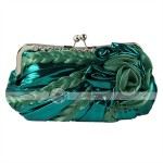 Latest Clutch Designs 2013 For Women 007