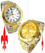 Latest Watches Designs 2013 For Men 0011