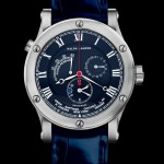 Latest Watches Designs 2013 For Men 0012