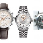Latest Watches Designs 2013 For Men 0013
