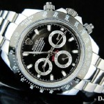 Latest Watches Designs 2013 For Men 0015