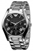 Latest Watches Designs 2013 For Men 0016