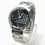 Latest Watches Designs 2013 For Men 002