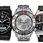 Latest Watches Designs 2013 For Men 005