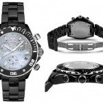Latest Watches Designs 2013 For Men 006