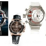 Latest Watches Designs 2013 For Men 008
