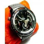 Latest Watches Designs 2013 For Men 009