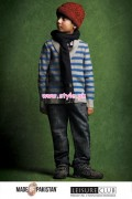 Leisure Club Winter Collection 2013 For Kids 005