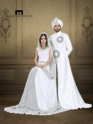 MH Winter Collection 2013 by Maan Humayun 005