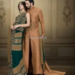 MH Winter Collection 2013 by Maan Humayun 006