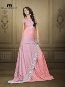 MH Winter Collection 2013 by Maan Humayun 007