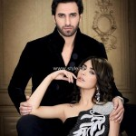 MH Winter Collection 2013 by Maan Humayun 008