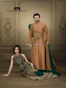 MH Winter Collection 2013 by Maan Humayun 009